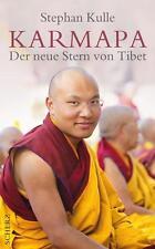 Kulle, Stephan - Karmapa: Der neue Stern von Tibet