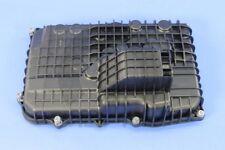 Auto Trans Oil Pan Mopar 04752951AA