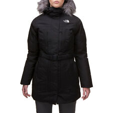 0 The North Face WOMEN'S HELATA TRICLIMATE JACKETSize:M- Color: purple