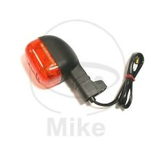 Ducati Monster 600 Dark 1999 Front Right Replica/Replacement Indicator