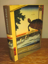 1st/1st Printing SEVEN NOTEBOOKS Campbell McGrath POEMS Poetry
