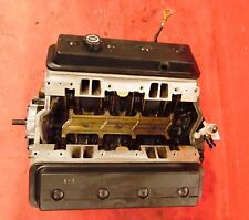92-96 Chevy Corvette C4 OEM engine motor long block LT1 5.7L