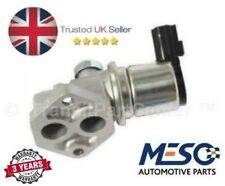 O.E. AIR BYPASS IDLE SPEED CONTROL VALVE FORD GALAXY 2.0 L 2.3 PETROL 2000-2006