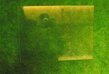 Congelatore FRIGORIFERO AMERICANO WHIRLPOOL S20B RSB21-A/G Vetro Mensola Frigo