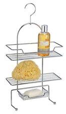 Badezimmer Ablagen Schalen Korbe Hangend Montage Gunstig