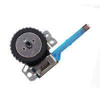 Spare Part Camera Aperture Shutter Dial Button Cable For Panasonic DMC-GX80/GX85