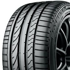 BRAND NEW 245/35/20 BRIDGESTONE RE050A 95Y IN MELBOURNE FRIEGHT AUSTRALIA WIDE