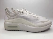 Nike Air Max Dia SE (AR7410-105) Brand New, Woman's Trainer US10.5, UK8, EUR42.5