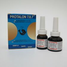 eSHa Protalon 7.0.7 - 20/10ml - Algenbekämpfung - Anti Algen Präparat