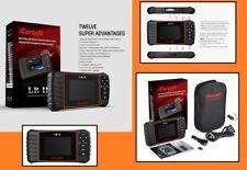 OBD Diagnosegerät iCarsoft LR II für Land Rover / Jaguar   OBD Scanner
