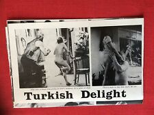 m9-9d ephemera 1970s film review turkish delight tony huurdeman