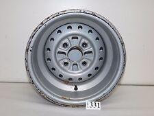 Honda Foreman TRX500 TRX 500 ATV 4X4 OEM Rear Wheel Rim 09 2009 1331