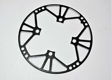 LASCO BICYCLE 48 TOOTH CHAIN GUARD 4 BOLT 104 MM BOLT CIRCLE DIAMETER