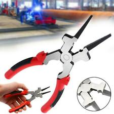Multi-Function MIG Welding Pliers/Pincers Quality Carbon Steel Insulated