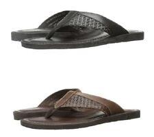 e03a8ad8f Tommy Bahama Flip-Flops Sandals for Men for sale
