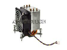DELL OPTIPLEX 960 XPS 435MT MINI TOWER CPU HEATSINK COOLING FAN P041K CN-0P041K