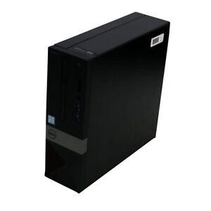 Dell VOSTRO 3268 Core i3 PC - 3.90GHz/8GB/1TB/Windows 10 Pro