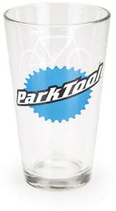Park Tool PNT-5 - Pint Glass