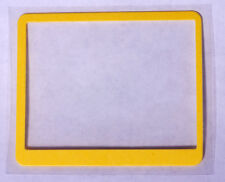 CANON TFT Tape for LCD Display EOS 1D 1DS Mark III 3 DSLR Camera OEM CB3-3522-00