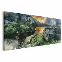 Photo Image de Toile Peintures Murales Art Design Divers la Taille