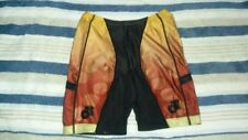 Women's spandex short Champion System size M