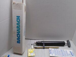 BACHARACH 21-7006 Smoke Tester Kit