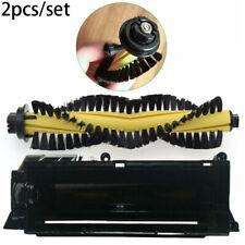 Per Ilife A4 A4S Aspirapolvere Spazzola a Rullo Motore + Pezzo di Ricambio
