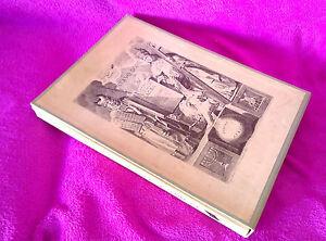 LA BIBLIA EN IMAGENES, GUSTAVO DORE, MANUEL MORERA 1979, PRIMERA EDICION