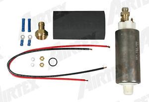 Carter Electric Fuel Pump Module Assembly Part # P72039