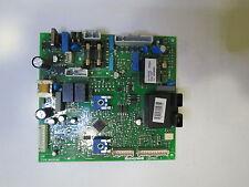 Riparazione scheda elettronica caldaia FERROLI ( Honeywell DBM01A ) domi, easy