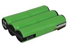 High Quality Battery for Gardena Strauchschere 302835 Accu6 Premium Cell UK