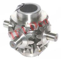 Differential Gear Spider Kit + Cross 14x39 T Short Ht Massey Ferguson 35 135