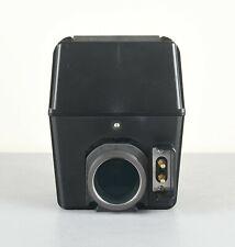 Nikon C-LP 100W Halogen Light Source for Eclipse E600/E800/E1000 Microscope
