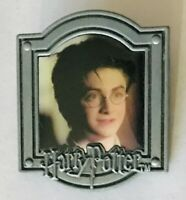 Harry Potter Authentic Pin Badge Rare Vintage (H3)