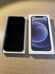 Iphone 12 Dummy Fake Non Funzionante - Da Esposizione
