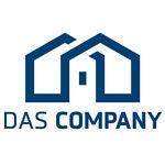 das-company-tent
