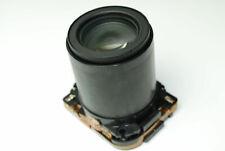 Lens Zoom for Kodak Sony DSC-H300
