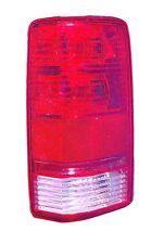 Tail Light Assembly Right Maxzone 334-1918R-AC fits 07-09 Dodge Nitro