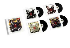 Led Zeppelin - How the West Was Won - 2018 Remaster - New 4LP Set
