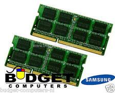 Samsung Memory Module 1GB 2Rx8 PC2-5300s-555-12-E3