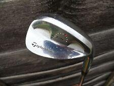 TaylorMade Rac 56' 12 Bounce Wedge Iron