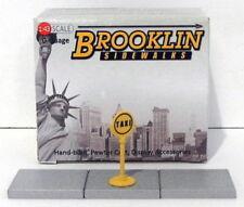 Brooklin im Maßstab 1:43 Modellautos, - LKWs & -Busse