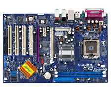 Asrock P45XE SATA2 (AHCI) Windows 7