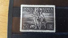 147 ** - 1948 Flugpost 250 Lire - einzeln schwer zu bekommen - bitte ansehen
