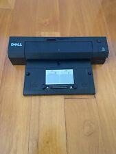 Dell Docking Station for Laptop