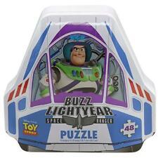 Disney Toy Story 4 48 pc Puzzle Tin