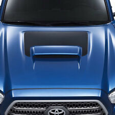 Toyota TACOMA 2016-2017 TRD Pro Hood Scoop Decal Graphics