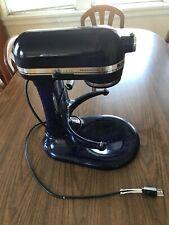 KitchenAid Pro Professional Stand Mixer 6-quart Needs Parts Or Repair
