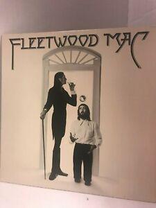 Fleetwood Mac  Original vinyl