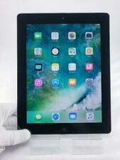 APPLE IPAD 4TH GEN. MD523LL/A - 32GB - VERIZON (PB1015181)